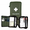 BOTIQUIN SUPER MIL-TEC</br>SUPER MEDICAL KIT