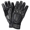GUANTES INTERVENCION GK</br>
