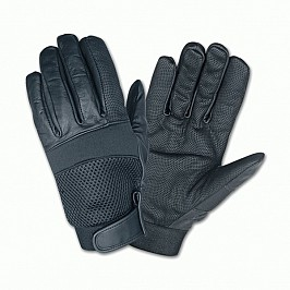 GUANTES ANTICORTE PIELCU</br>