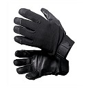 GUANTE PROTEC. CORTE/PINCHAZO VEGA</br>The BARRIER glove