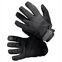 GUANTE PROTEC. CORTE VEGA</br>All use glove made in spandex neoprene and leather